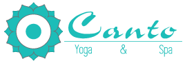 Canto Yoga & Spa