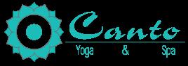 Canto Yoga & Spa